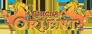 Цирк Ориент
